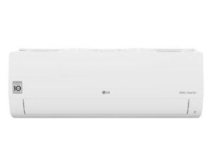 Климатик LG S12EQ.NSJ/S12EQ.UA3